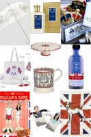 Royal wedding memorabilia - Prince William and Kate Middleton's wedding