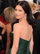 Catherine Zeta-Jones - Catherine Zeta-Jones opens up on bipolar disorder - People - Marie Claire - Marie Claire UK