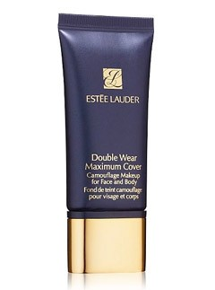 Estee Lauder Maximum Cover make up - Beauty Buy of the Day - Marie Claire - Marie Claire UK