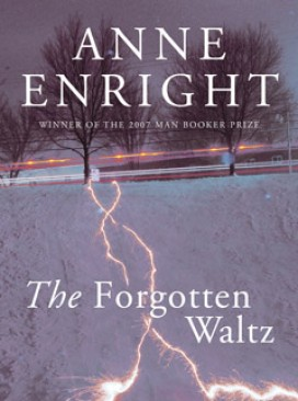 The Forgotten Waltz Book Review