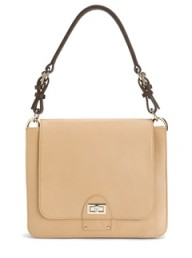 Whistles Angeline handbag