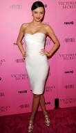 Victoria's Secret 'What is Sexy' Party