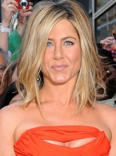 Jennifer-Aniston-LP20