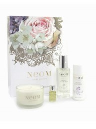 Neom Utter Relaxation Collection