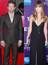 Bradley Cooper Olivia Wilde - Bradley Cooper dating Olivia Wilde? - Dating - Hangover 2 - Marie Claire - Marie Claire UK