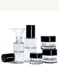 Bobbi Brown Empties | Beauty Buy of the Day | Marie Claire