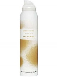 Bumble and Bumble Blondish Hair Powder | Beauty Buy of the Day | Marie Claire