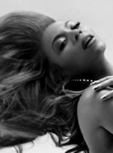Beyonce - LISTEN! Beyonce?s brand new single - 1+1 - Marie Claire - Marie Claire UK