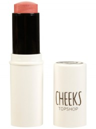 Topshop cheek stick