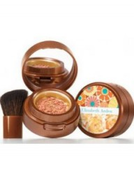 Elizabeth Arden Bronze In Bloom cheekcolor - Beauty Buy of the Day - Marie Claire - Marie Claire UK