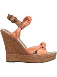 Buy of the Day: All Saints espadrille wedges