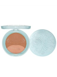 Paul &amp; Joe Limited Edition Blue Horizon Bronzer