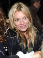 Kate Moss - Kate Moss hits Isle of Wight for star-studded hen do - Kate Moss hen do - Kate Moss Isle of Wight - Isle of Wight - Festival - Jamie Hince - Wedding - Marie Claire - Marie Claire UK