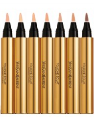 Touche Eclat new shades launched