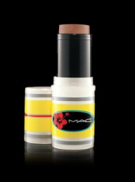 M.A.C Skinsheen Bronzer Stick