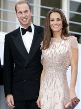 Prince William and Kate Middleton - Duke and Duchess of Cambridge - Prince William - Kate Middleton - Prince William and Kate Middleton?s Canadian itinerary confirmed - Marie Claire - Marie Claire UK