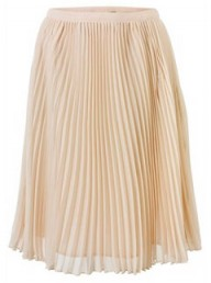 French-Connection-pleated-midi-skirt-82-LP