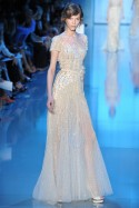 Elie Saab Couture autumn/winter 2011