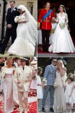 Celebrity Weddings 2011 - Celebrity Weddings 2011 - Celebrity Weddings - Wedding - Wedding pictures - Marie Claire - Marie Claire UK