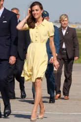 Kate Middleton - Duchess of Cambridge - Catherine Middleton - Duchess Kate - Kate Middleton Prince William - Duke and Duchess of Cambridge - Marie Claire - Marie Claire UK