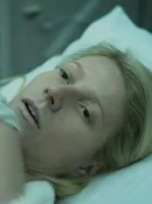 Gwyneth Paltrow - FIRST LOOK! Gwyneth Paltrow & Jude Law's dramatic Contagion trailer - Contagion - Contagion Trailer - Marie Claire - Marie Claire UK