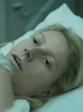 Gwyneth Paltrow - FIRST LOOK! Gwyneth Paltrow & Jude Law's dramatic Contagion trailer - Contagion - Contagion Trailer - Marie Claire - Marie Claire UK