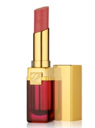 Estee Lauder Pure Colour Sensuous Rouge - Marie Claire 