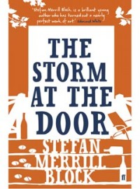 The-Storm-at-the-Door(LP).jpg