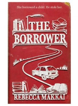 The-Borrower(LP).jpg