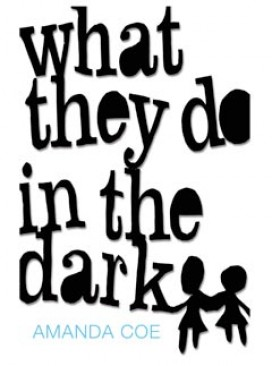 What-they-do-in-the-dark(LP).jpg