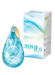 Tous H2O - Beauty Buy of the Day - Marie Claire UK