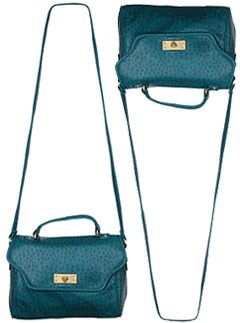 Forever 21 handbag - buy of the day - fashion - shopping - online shopping
