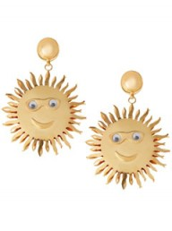 Louise Gray for ASOS earrings - buy of the day - fashion - shopping - online shopping