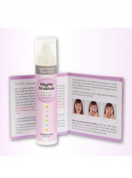 Mamma Mio Mighty Moisture - Beauty Buy of the Day - Marie Claire - Marie Claire UK