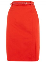 Oasis-pencil-skirt-45