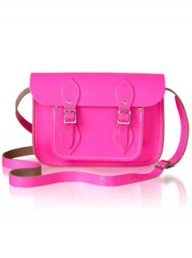 Cambridge Satchel Company bag - buy of the day - shopping - fashion