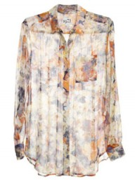 Reiss-sheer-shirt-125