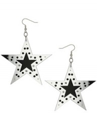Topshop-star-earrings-12.50