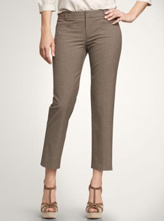 Gap Premium Pant Collection