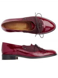 Toast-two-tone-brogues-175-LP