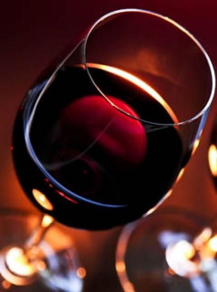 Wine (LP)
