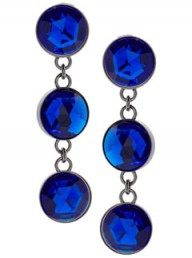 Miu-Miu-drop-earrings-90