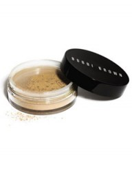 Bobbi Brown Skin Foundation Mineral Makeup