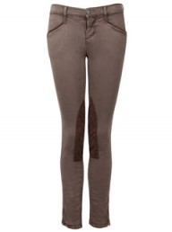 J Brand jodhpur trousers