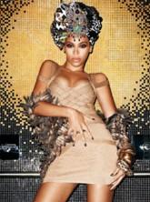 Beyonce-LP32