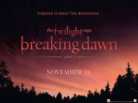 Twilight Breaking Dawn - Robert Pattinson - Kristen Stewart - Taylor Lautner - Robert Pattinson and Kristen Stewart - Breaking Dawn - Breaking Dawn Trailer - Breaking Dawn movie - Rob Pattinson - Rob and Kristen - Twilight - Breaking Dawn - Marie Claire -