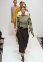 Margaret Howells Spring/Summer 2012