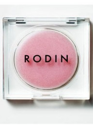 Rodin lip balm Buy of the Day