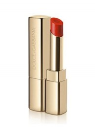 Dolce &amp; Gabbana Passion Duo Lipstick