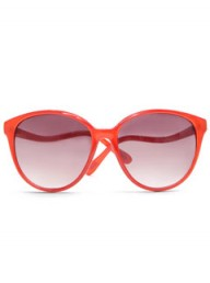 Mango-sunglasses-22.90-LP